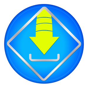 Allavsoft 3.23.7.7899 Crack Full Version 2021