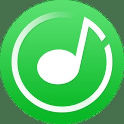 NoteBurner Spotify Music Converter 2.3.0 Crack 2021