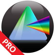 NCH Prism Video File Converter Plus 7.43 Crack 2021