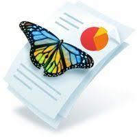 Master PDF Editor 5.7.91 Crack 2021