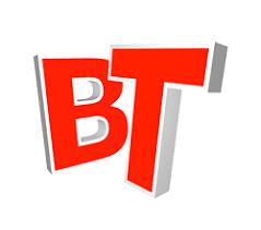 BluffTitler Ultimate 15.4.0.2 Crack 2021